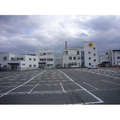 学校法人 羽陽学園短期大学 様(山形県天童市)エアコン11台自動制御